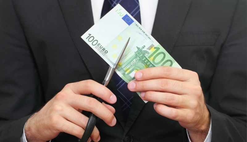 nova_serramenti_velletri_sconti_detrazioni_fiscali