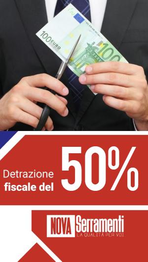 detrazioni_fiscali_porte_finestre_serramenti-50%